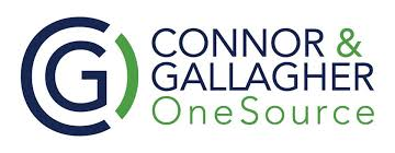 Connor & Gallagher OneSource - The employee benefits broker and group health insurance advisor in Lisle